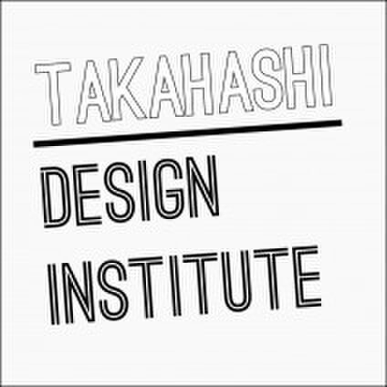 TAKAHASHI DESIGN