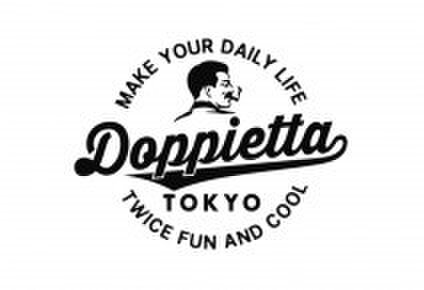 Doppietta-Tokyo