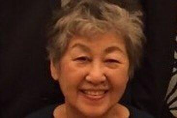 miyoko345