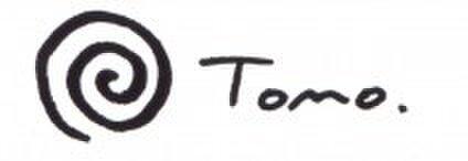 Tomo.