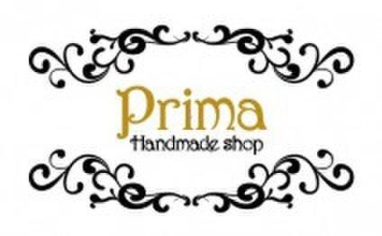 Prima-Shop