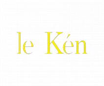 le ken
