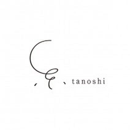 ito-tanoshi