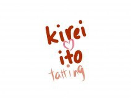 kirei♡ito
