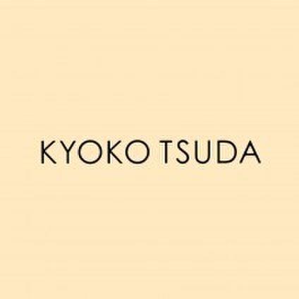 KYOKO TSUDA