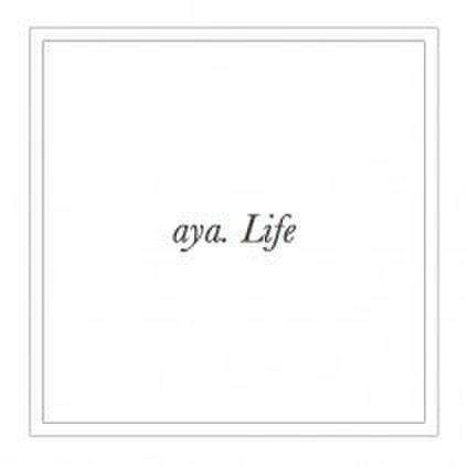 aya.Life