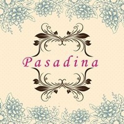 Pasadina