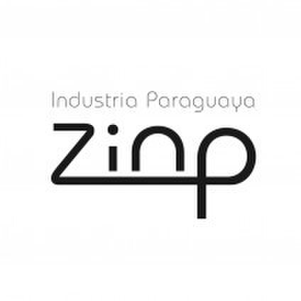 Zinp【ジンプ】