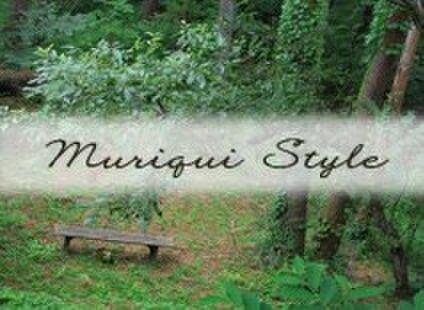 Muriqui Style