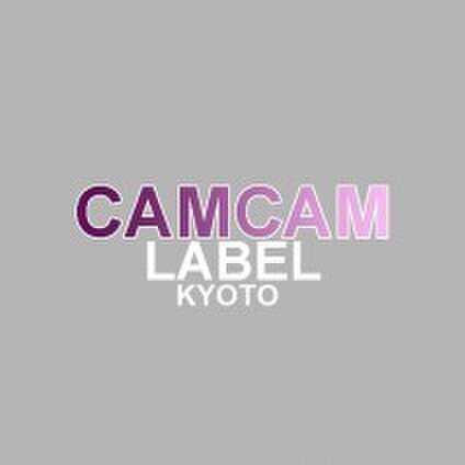 camcam_label
