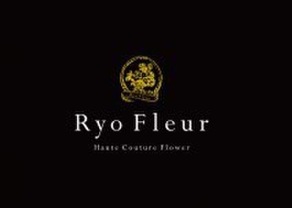 RyoFleur