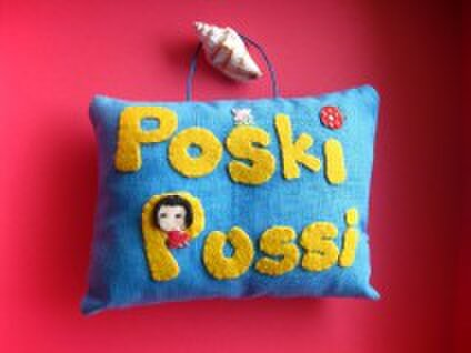 Poski Pussi