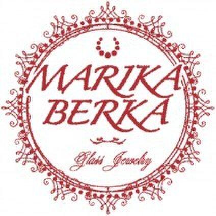 MARIKA BERKA