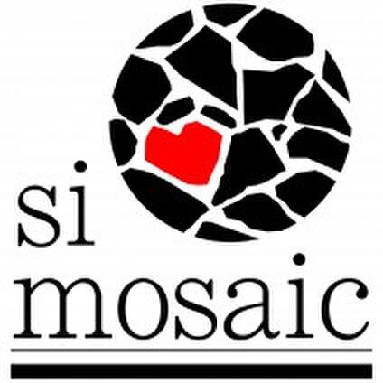 si mosaic