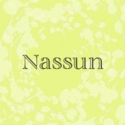 Nassun (ナッスン)