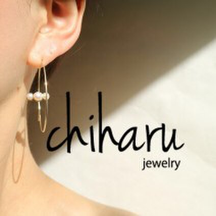 _chiharu-jewelry