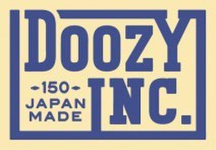 Doozy Inc.