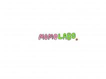 MOMOLABO