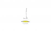 Yojibee