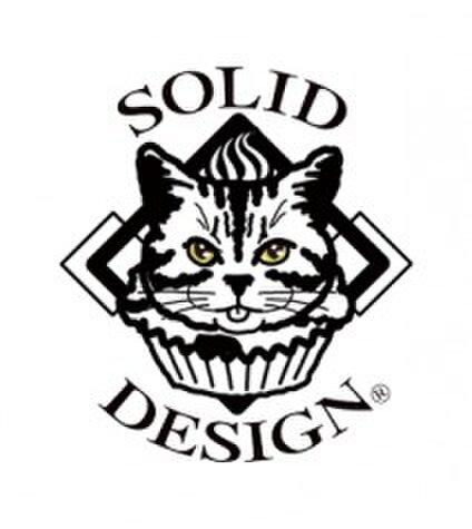 SOLID DESIGN