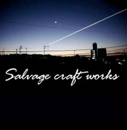Salvage c works