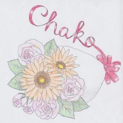 Chako