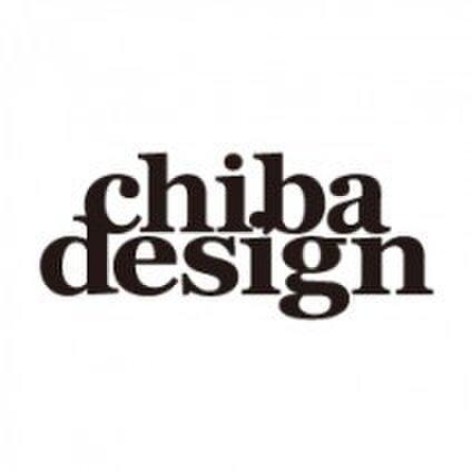 chibadesign