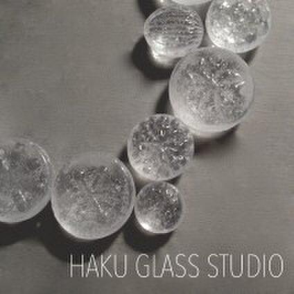 HAKU GLASSSTUDIO