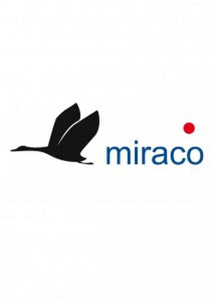 miraco / ミラコ