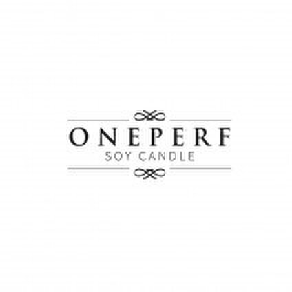 oneperf