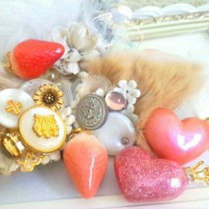 gi-beads
