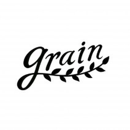 grain (グレイン)