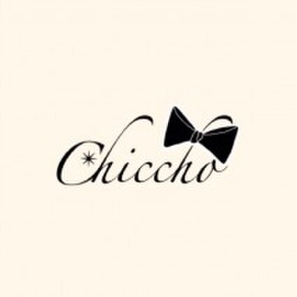 CHICCHO♡