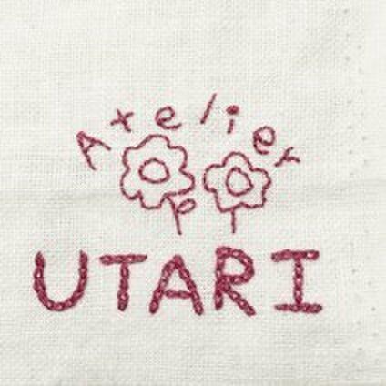 Atelier UTARI