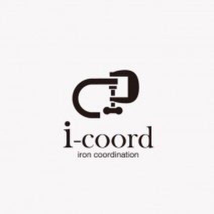 i-coord(アイコーデ)