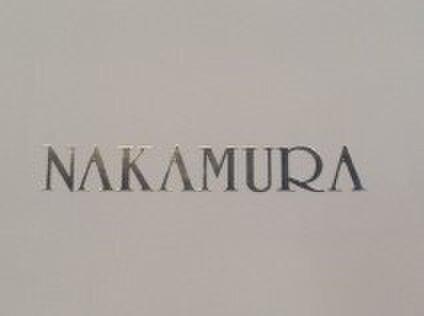 真珠天然石専門 NAKAMURA