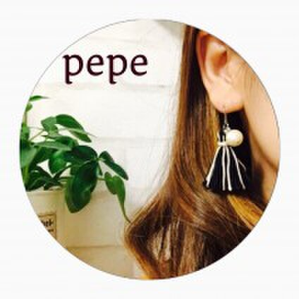 pepe*