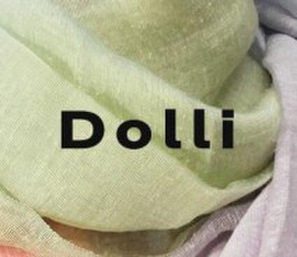 Dolli