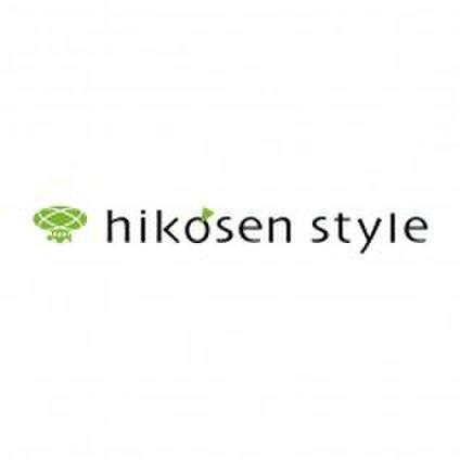 hikosen style