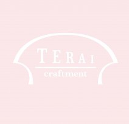 TERAI craftment