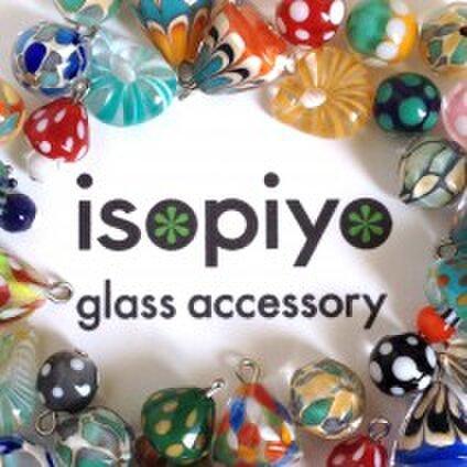 isopiyo glass