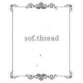 sof.thread