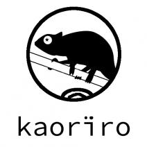 kaoriro