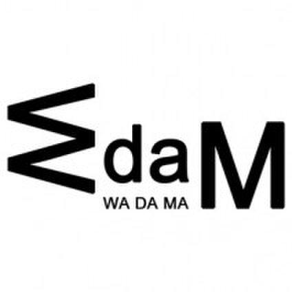 wadama