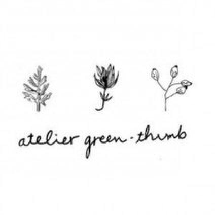 green-thumb