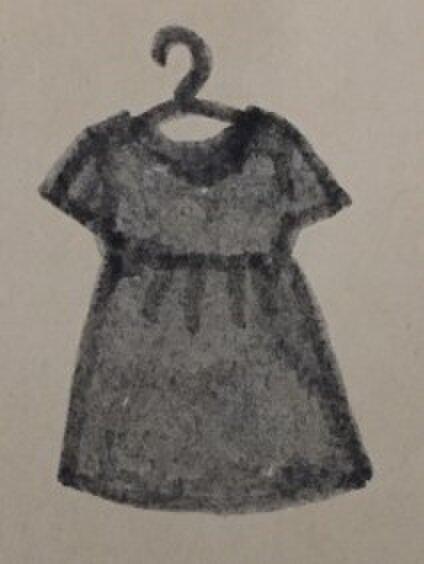 90/DRESS/90