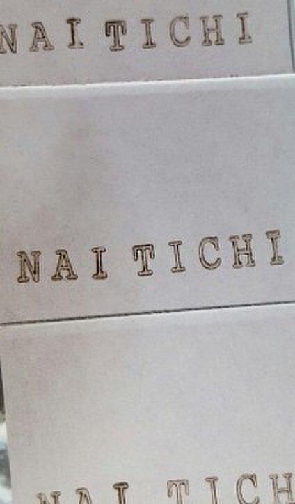NAI  TICHI