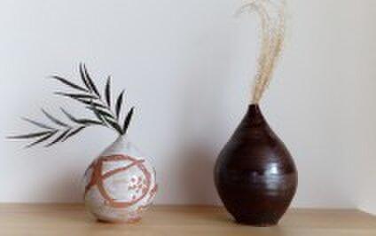 TaO Ceramic