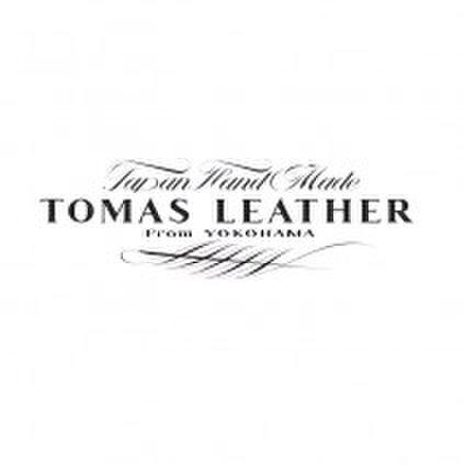 TOMAS LEATHER