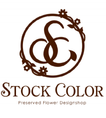 stock color
